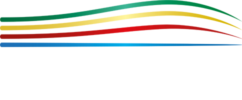 Team ECG – Endurance Coaching Group