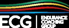 Team ECG – Endurance Coaching Group