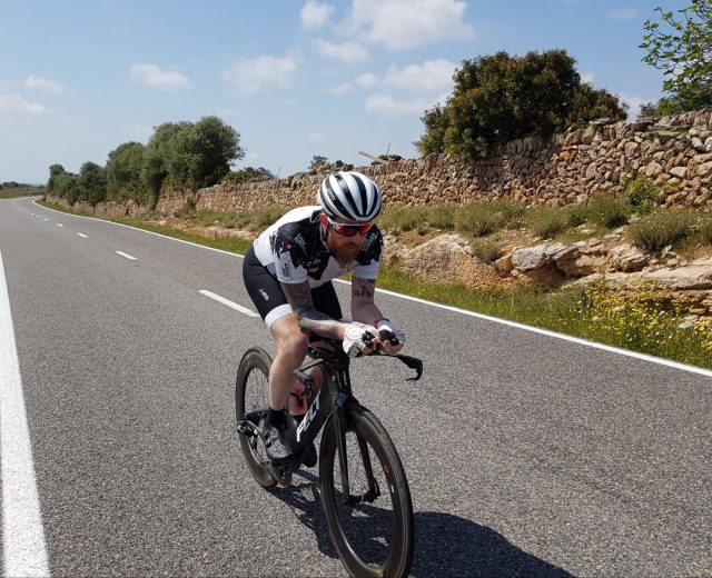 Mallorca 2018, 6th - 13th May - £750